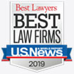 icon---best-lawyers