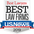 Best-Law-Firms-Badge-2019 copy