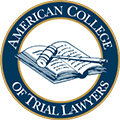 American-College-of-trial-Lawyers copy